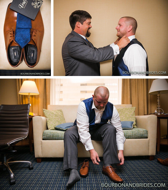 TalonWeddingKentuckyPhotographer-10_Talon-Wedding-Kentucky-Photographer.jpg