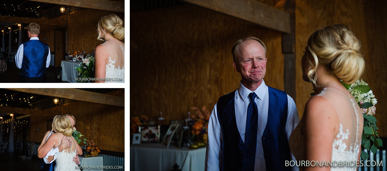 TalonWeddingKentuckyPhotographer-13_Talon-Wedding-Kentucky-Photographer.jpg