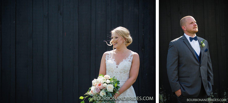 TalonWeddingKentuckyPhotographer-16_Talon-Wedding-Kentucky-Photographer.jpg