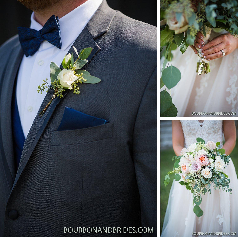 TalonWeddingKentuckyPhotographer-18_Talon-Wedding-Kentucky-Photographer.jpg