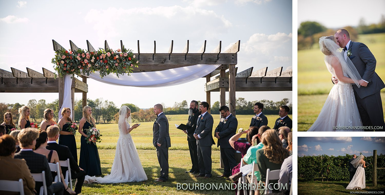 TalonWeddingKentuckyPhotographer-22_Talon-Wedding-Kentucky-Photographer.jpg