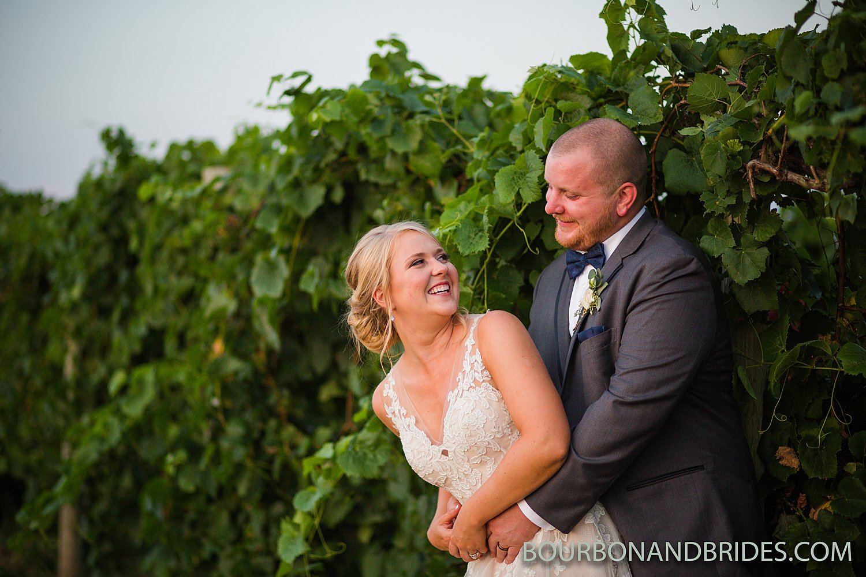 TalonWeddingKentuckyPhotographer-19_Talon-Wedding-Kentucky-Photographer.jpg