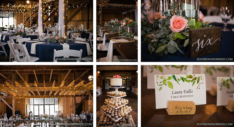 TalonWeddingKentuckyPhotographer-27_Talon-Wedding-Kentucky-Photographer.jpg