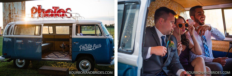 TalonWeddingKentuckyPhotographer-25_Talon-Wedding-Kentucky-Photographer.jpg