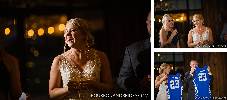 TalonWeddingKentuckyPhotographer-33_Talon-Wedding-Kentucky-Photographer.jpg