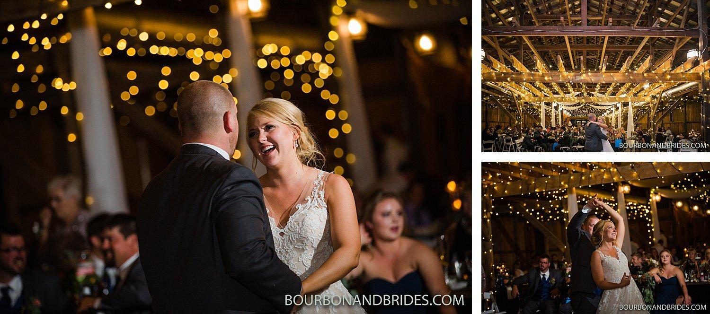 TalonWeddingKentuckyPhotographer-37_Talon-Wedding-Kentucky-Photographer.jpg