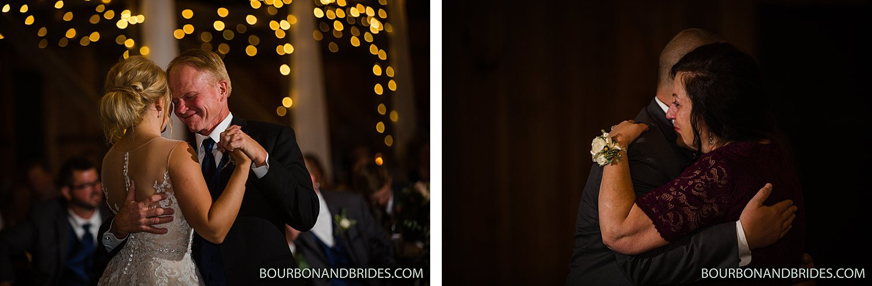 TalonWeddingKentuckyPhotographer-39_Talon-Wedding-Kentucky-Photographer.jpg