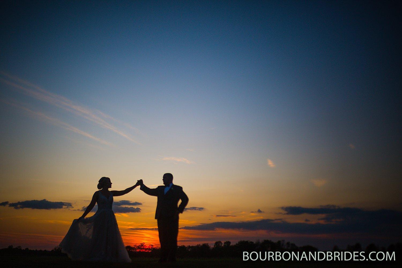 TalonWeddingKentuckyPhotographer-42_Talon-Wedding-Kentucky-Photographer.jpg
