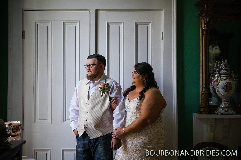 Carlisle_Wedding_Kentucky_Photographer_0009.jpg
