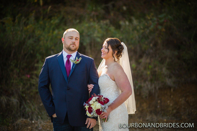 Barn_Gorge_Wedding_Kentucky_Photographer_0002.jpg