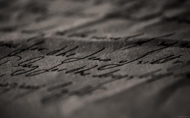C.C. Image: OuadiO on Flickr.