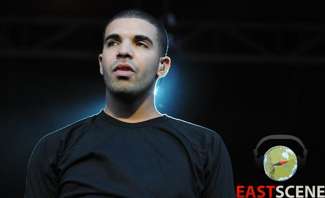 Drake. C.C. Image: Brennan Schnell on Flickr.