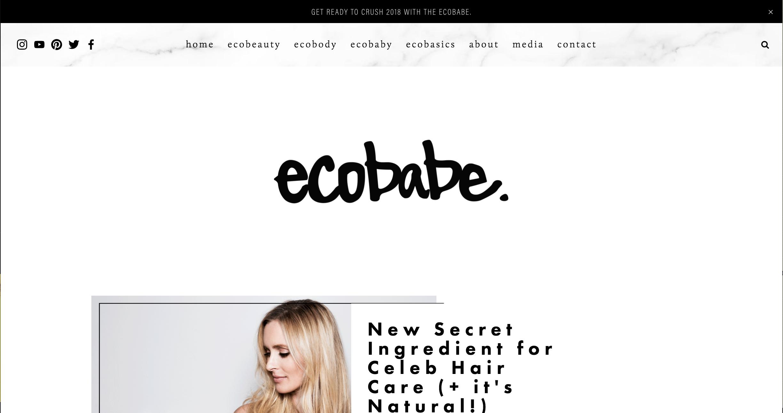 ecobabe.1.png