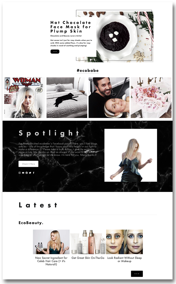 Website Showcase Pages Ecobabe.2.png