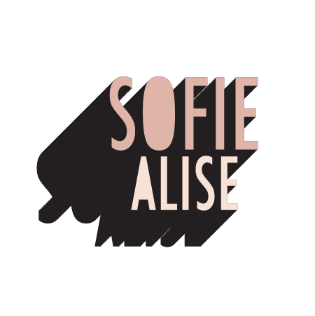 Sofie UO Logo-01.png