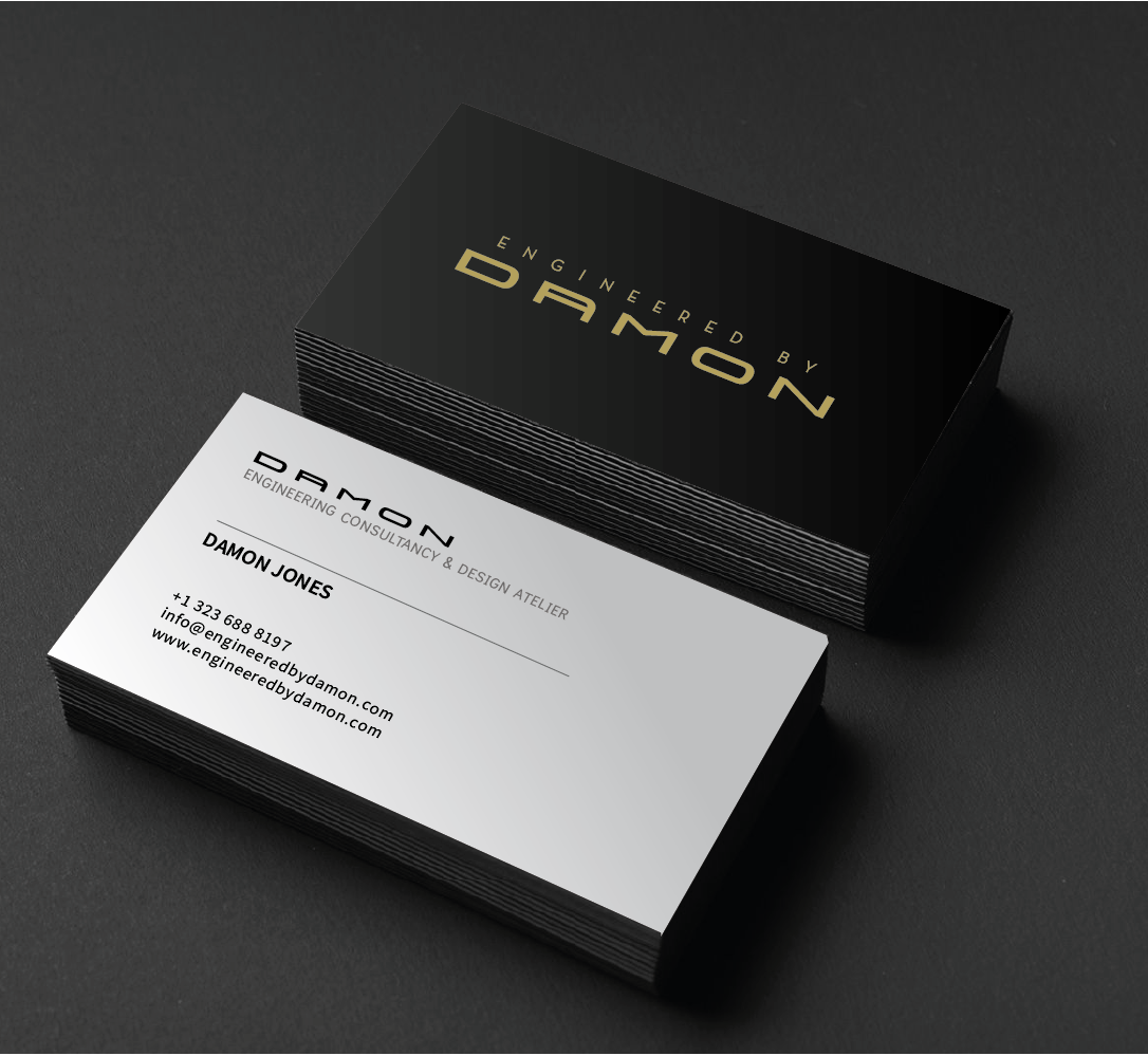 DAMON Business Cards.png