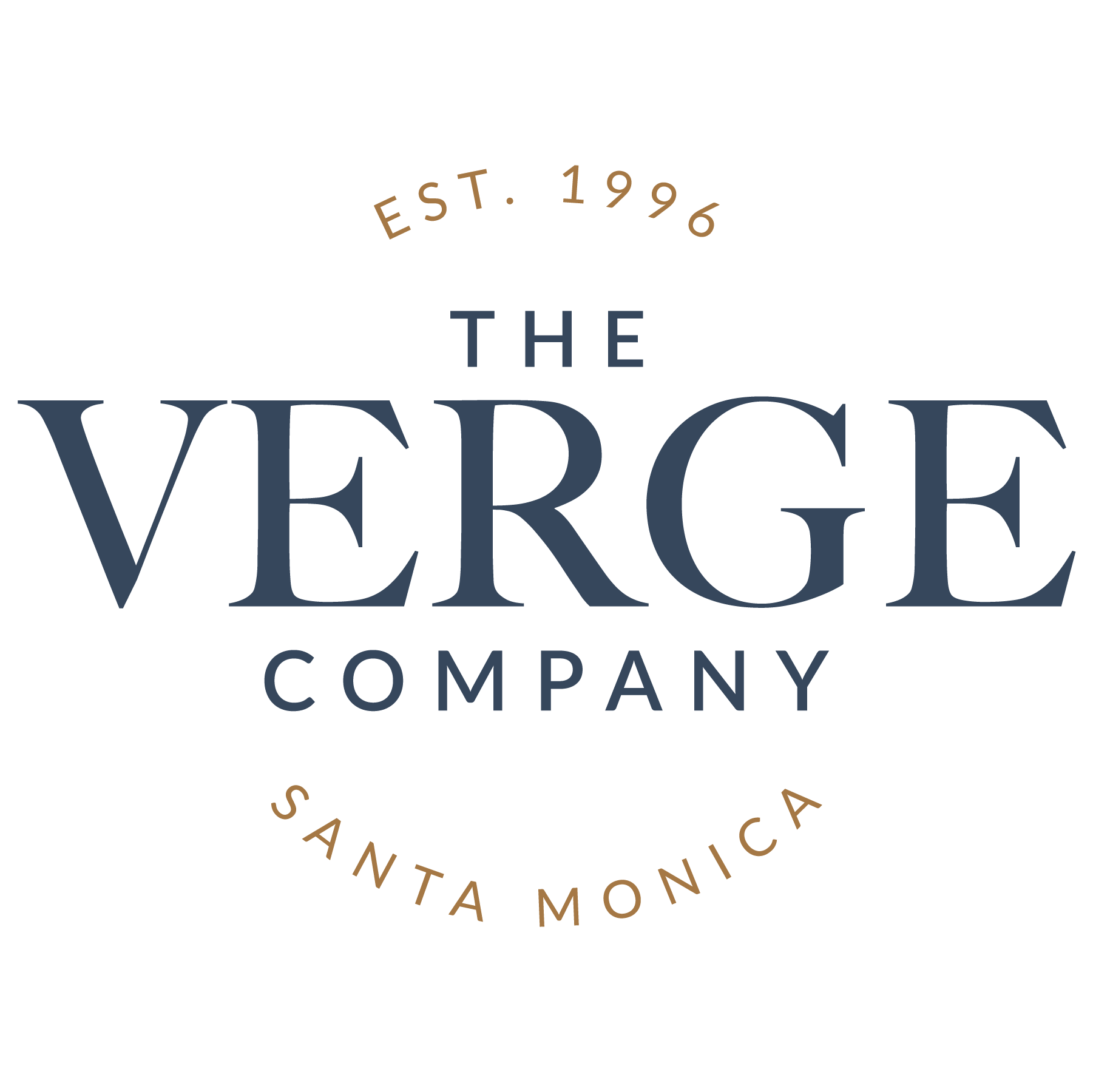 The Verge Co Logos-02.png
