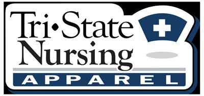 Tristate-Nursing-Logo.png