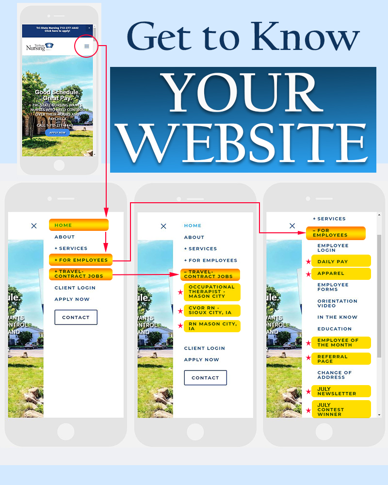 Get-to-know-your-website.jpg