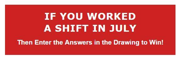 july shift.JPG