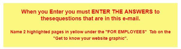 Enter answers.JPG