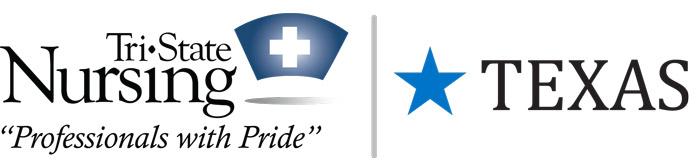 Tri-State-Nursing---Texas_700px.jpg