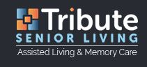 Tribute Senior Living logo.JPG