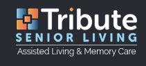 Tribute Senior Living logo.JPG