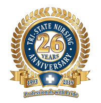 26th-anniversary-200px (003)2.png