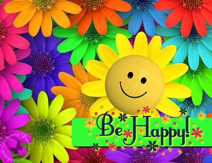 1cd2e2c125e91e17238d5eacc85a452d--happy-happy-happy-happy-faces.jpg