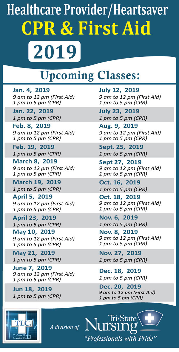 CPR-Class-Schedule_8-23-19_web.jpg