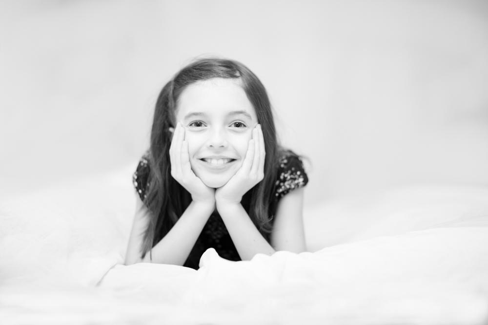 barnfotografering-frank&nea-2.jpg
