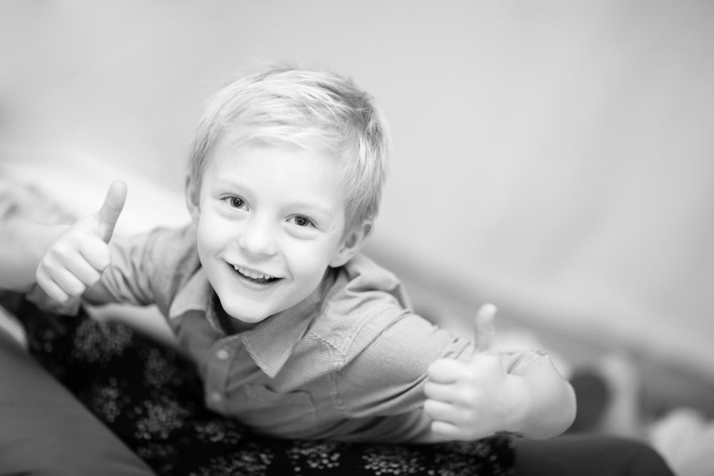 barnfotografering-frank&nea-3.jpg