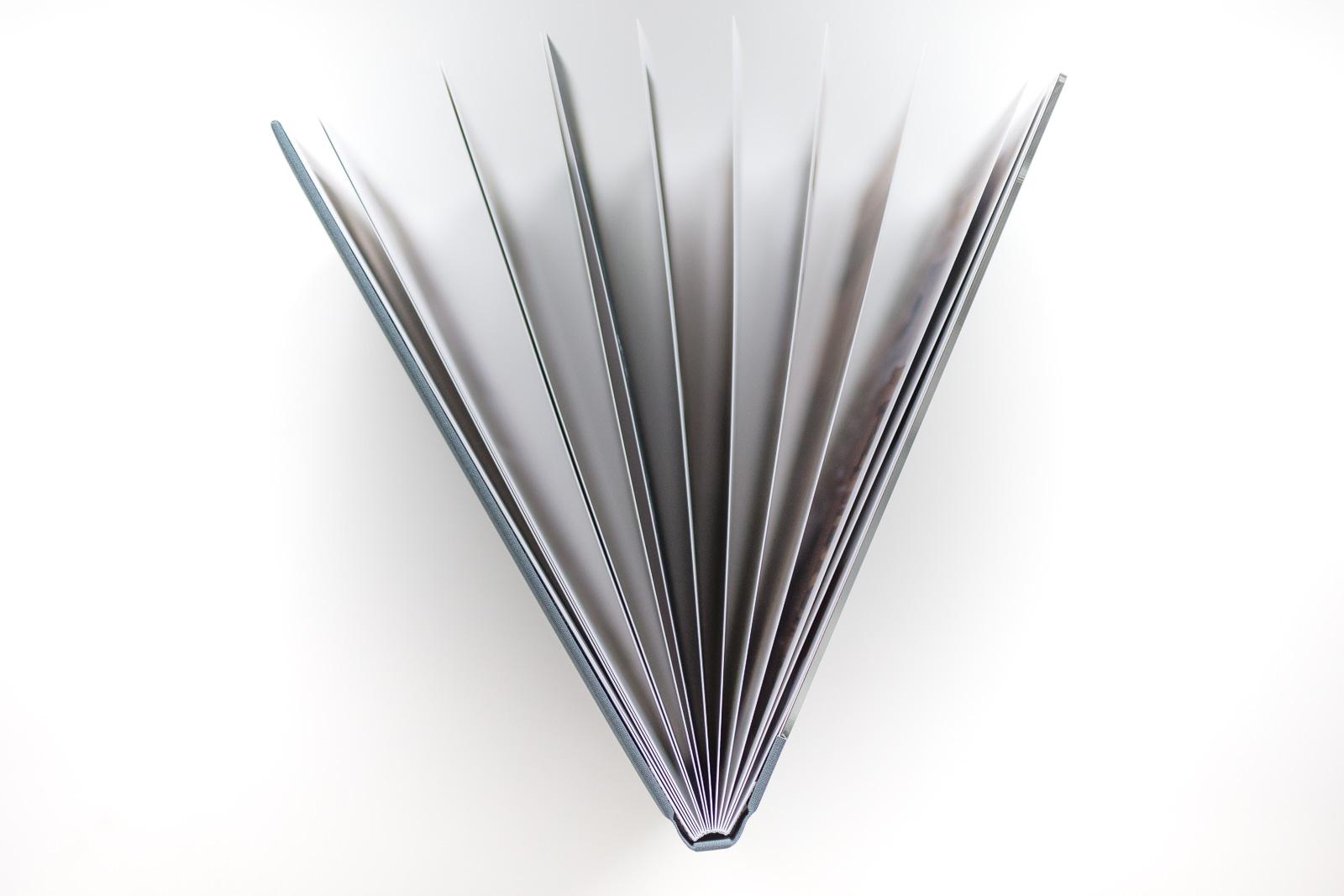 silverino-9.jpg