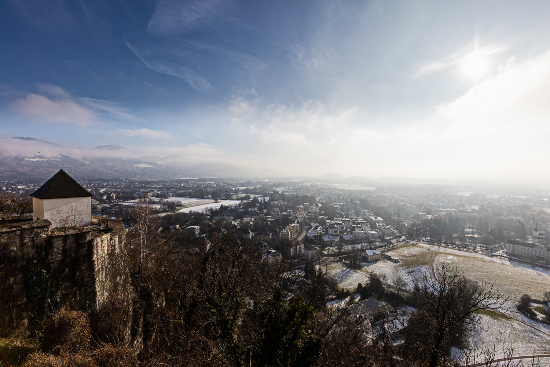 161222-salzburg-120-Edit.jpg