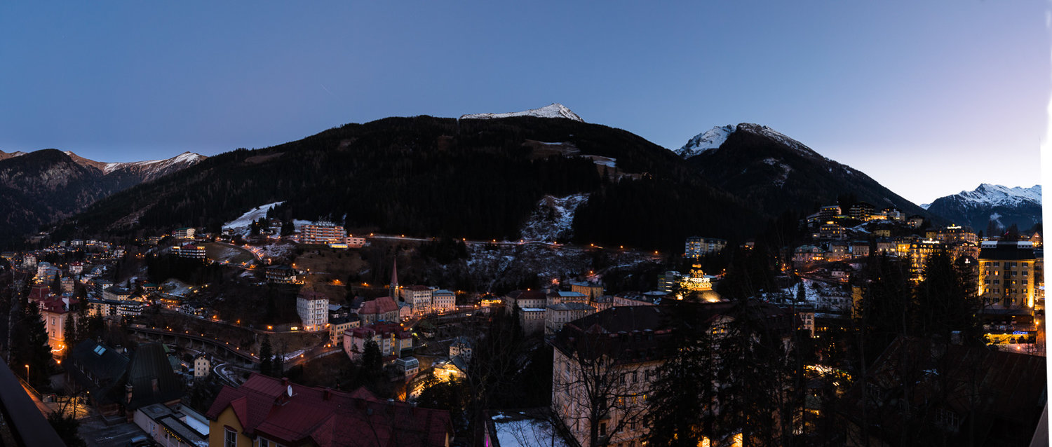 161223-badgastein-009-Pano-Edit.jpg