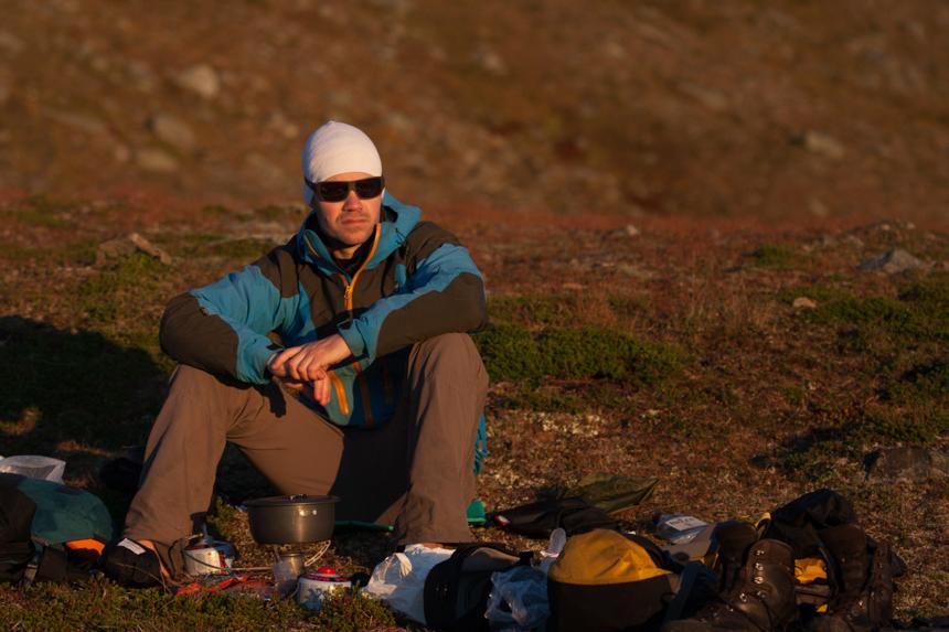 1109_hiking_318.jpg