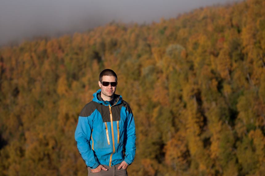 1109_hiking_551-Edit.jpg