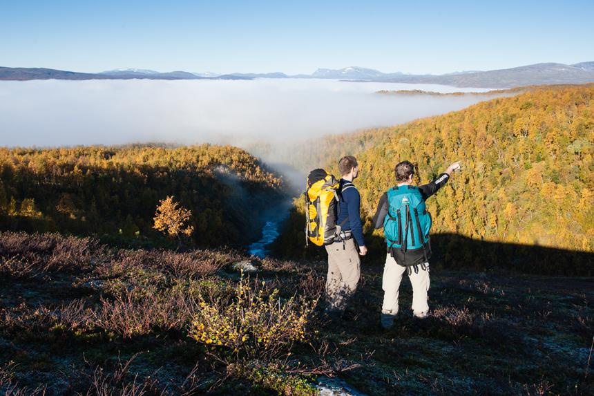 1109_hiking_514.jpg