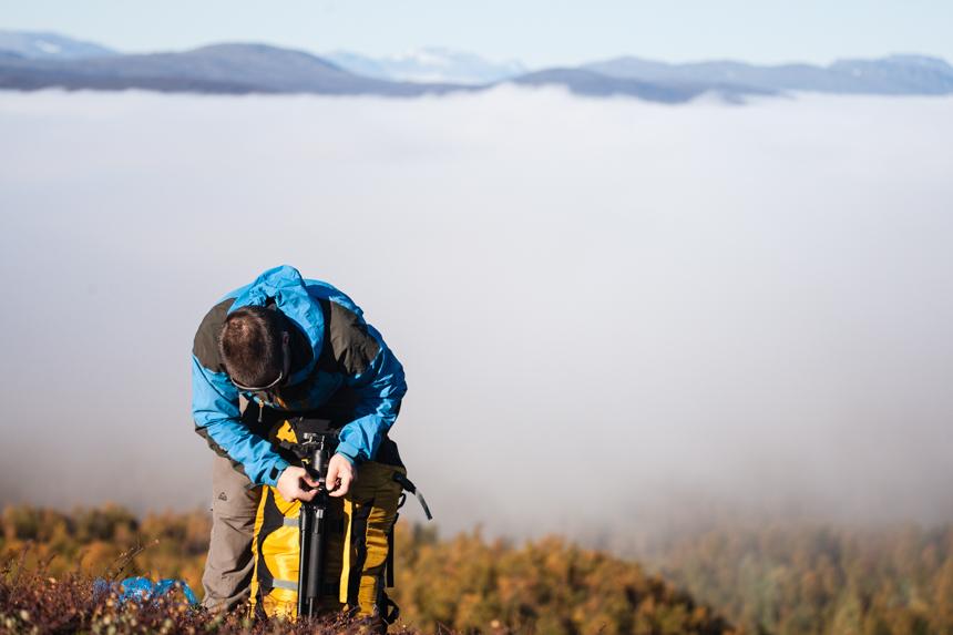 1109_hiking_561.jpg