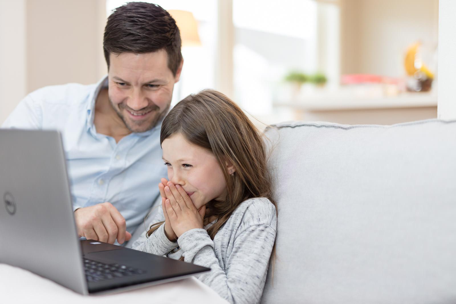 170925-pappa&dotter-dator-038.jpg