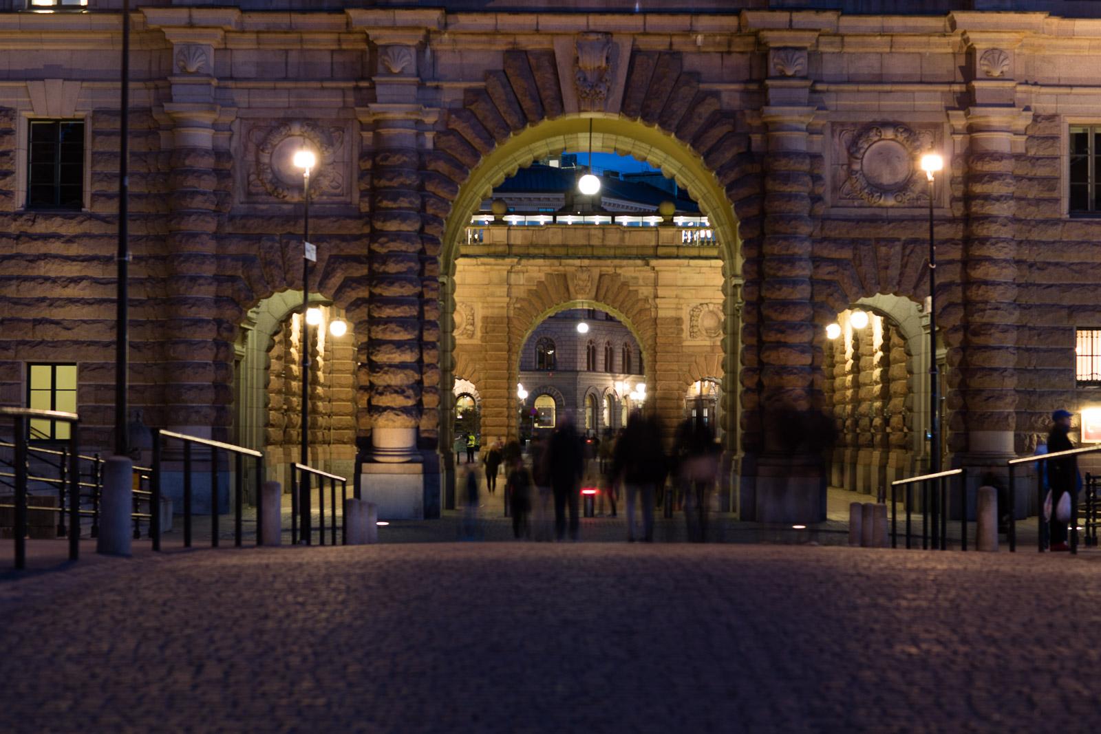 161002-stockholm-468.jpg