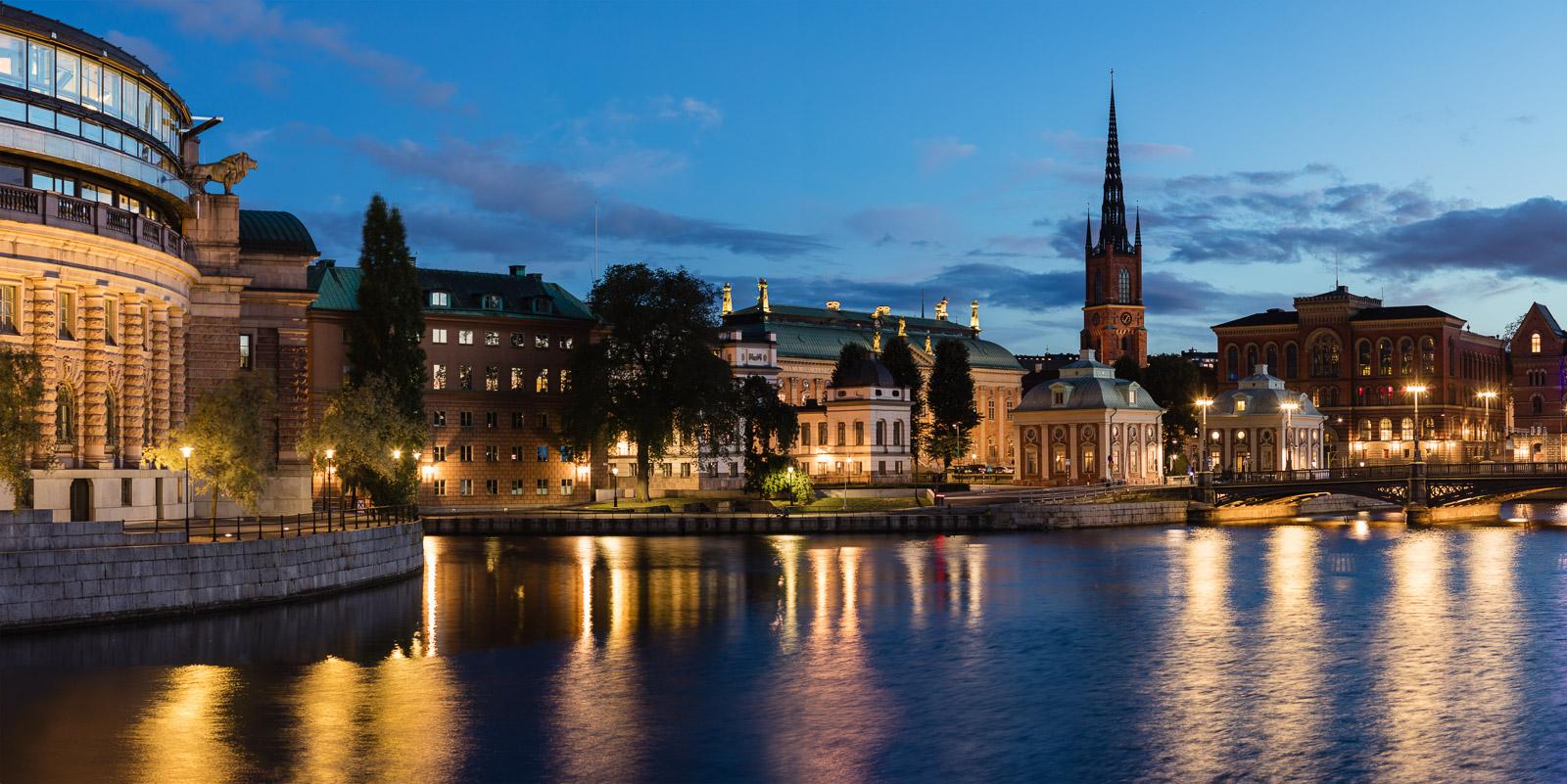 161002-stockholm-470-Pano-Edit.jpg