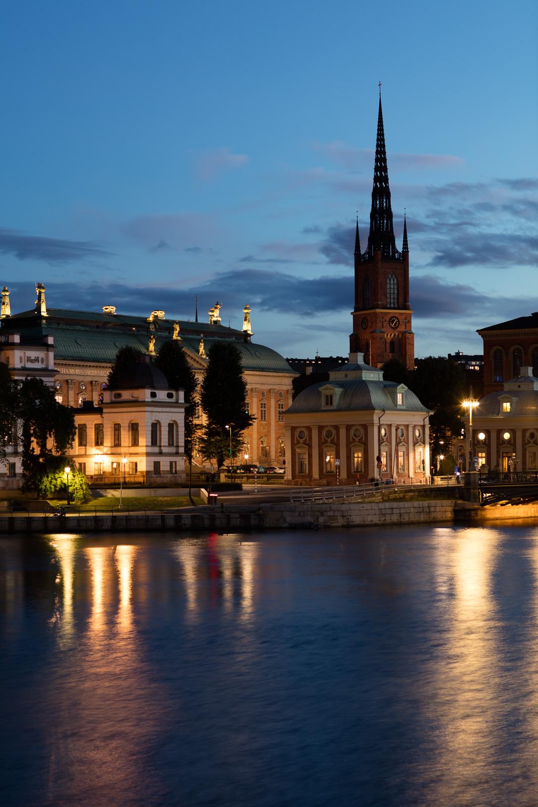 161002-stockholm-472.jpg