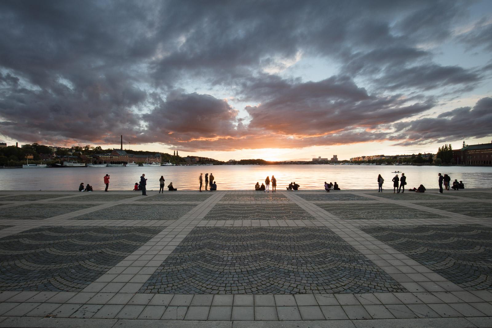 161002-stockholm-396-Edit.jpg
