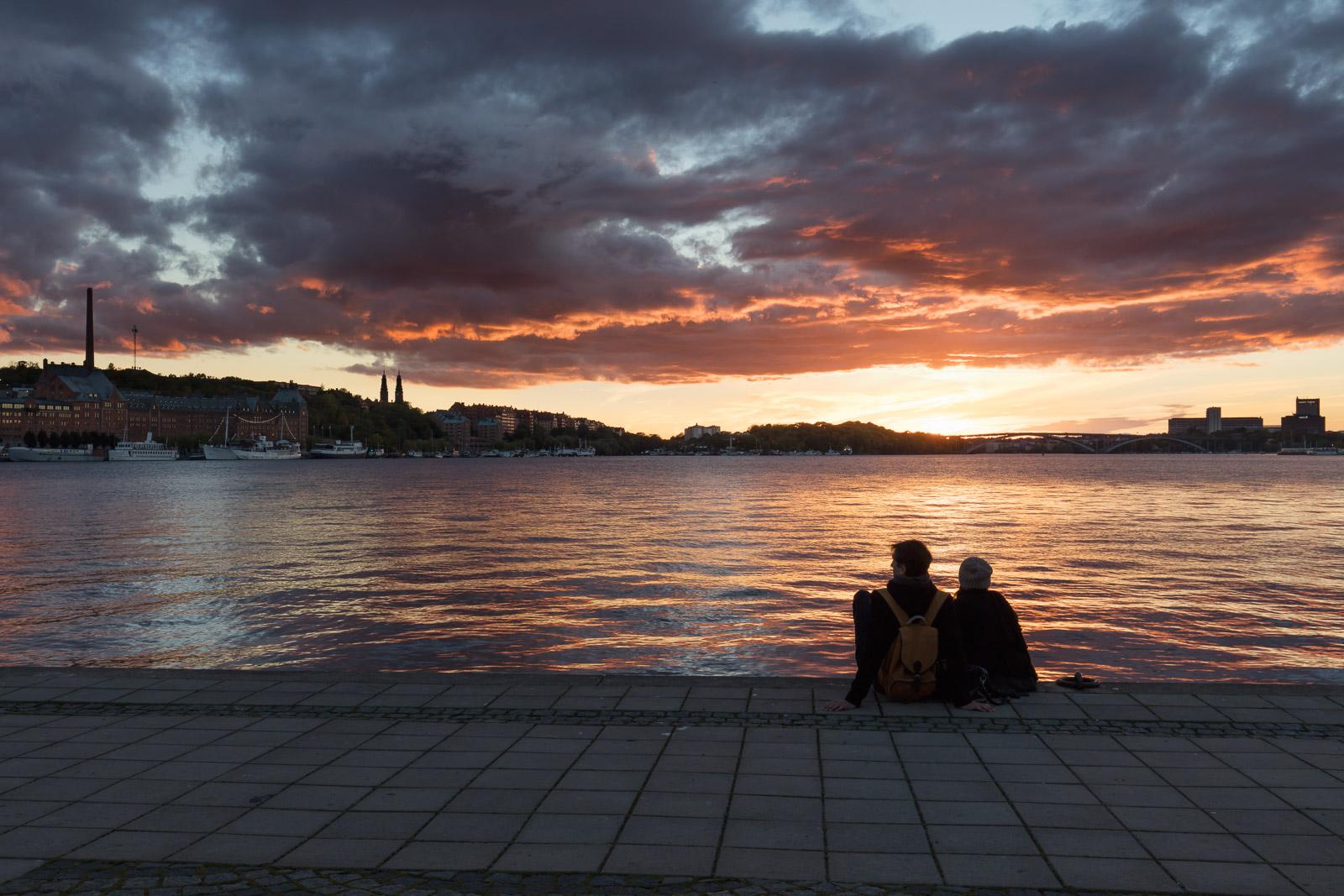 161002-stockholm-403-Edit.jpg