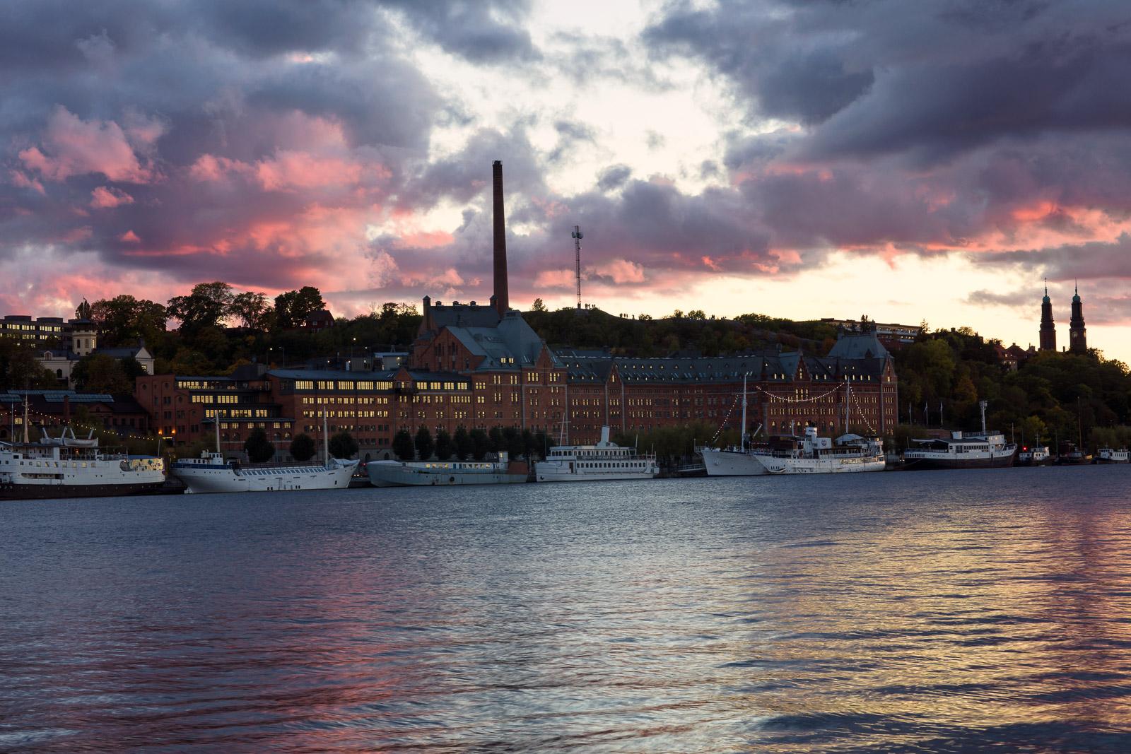 161002-stockholm-421-Edit.jpg