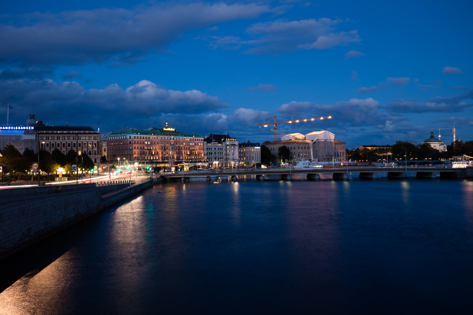 161002-stockholm-462.jpg