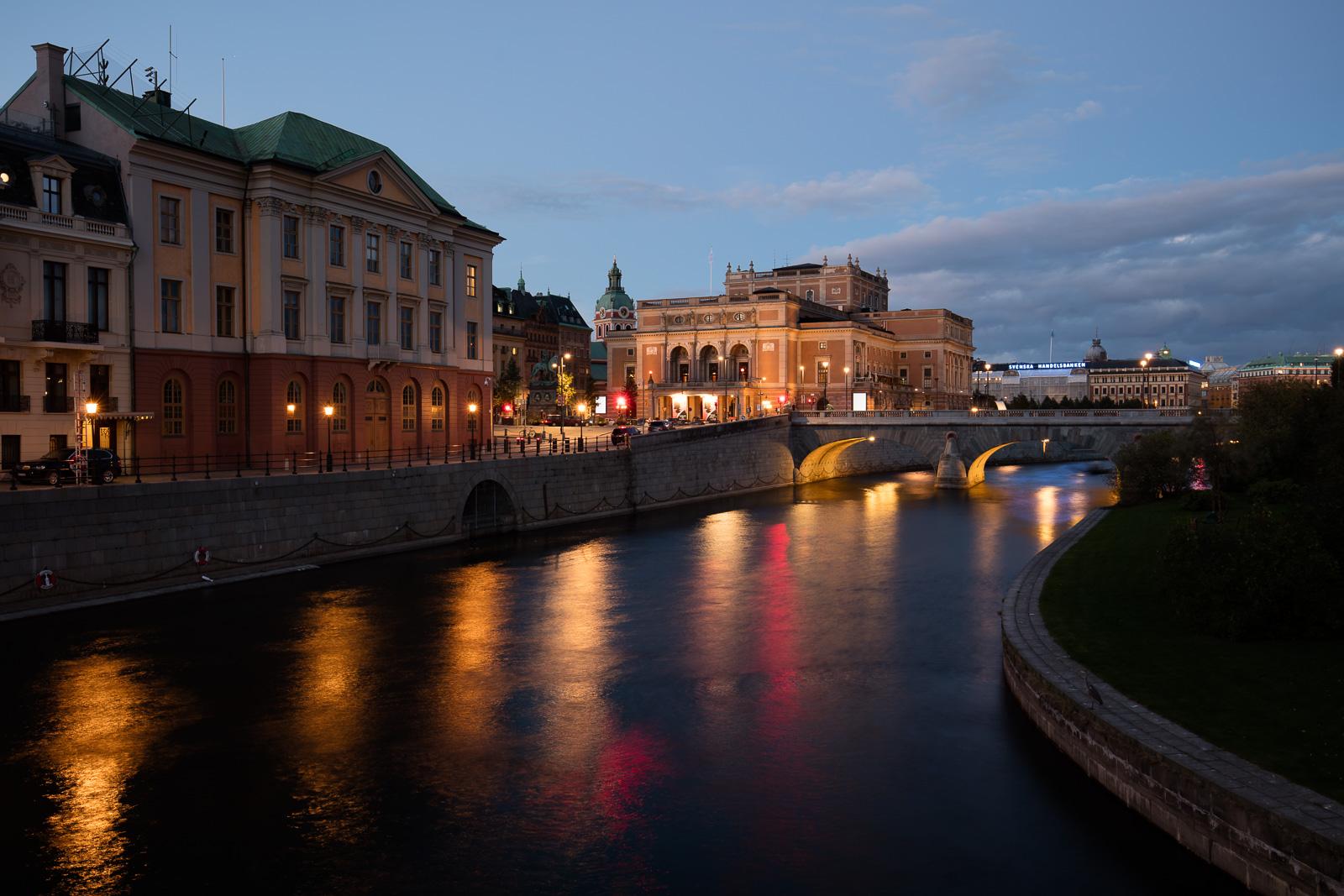 161002-stockholm-457.jpg