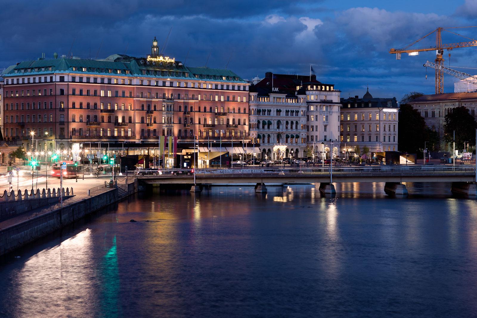 161002-stockholm-464-Edit.jpg
